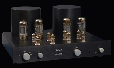 Int.Amplifier2L