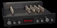 Preamp4LIne