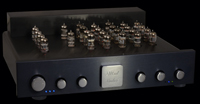 Preamp-4Phono